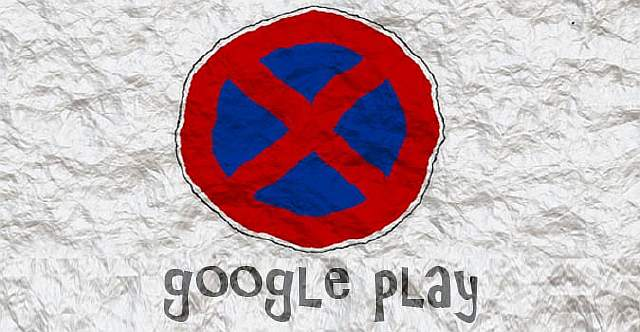 android-apps-not-available-on-google-play