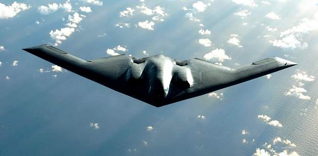 b-2stealthdod