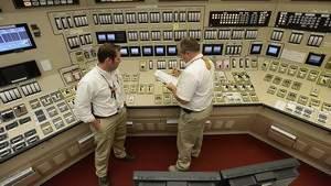 Эксперты признают, что американская программа атомной энергетики значительно отстает от российской