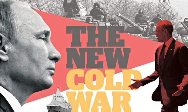 cold-war-putin-and-obama-010