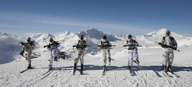 russia-military-snow