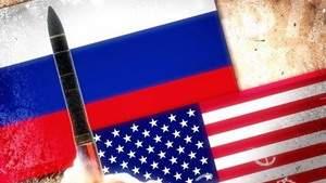 Наша надвигающаяся война с Россией