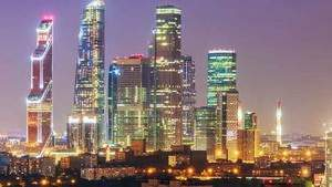 Россия выбралась из экономических дебрей. Почти