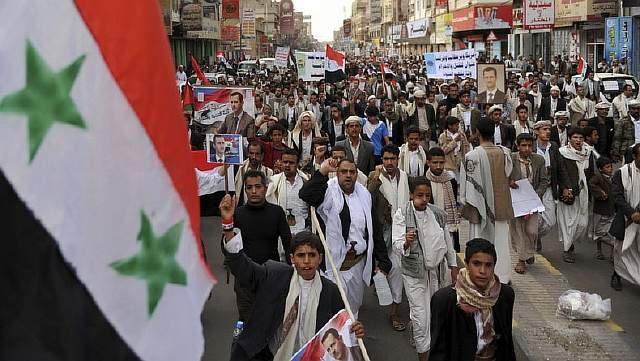 yemenies-banderas-siria-sana-yemen_lncima20130901_0091_28