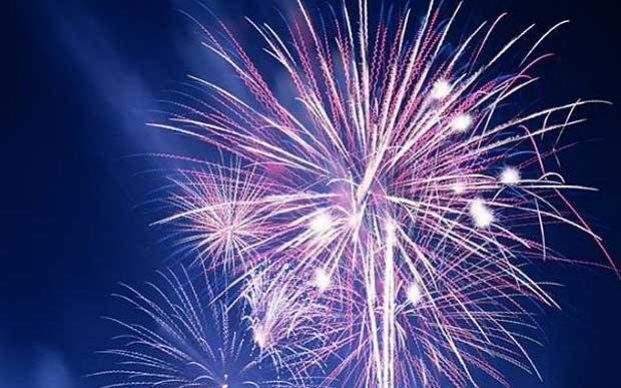 fireworks-bang_2004177a-large_transqvzuuqpflyliwib6ntmjwzwvsia7rsikpn18jgfkeo0