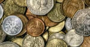 Как открыть интернет-магазин монет