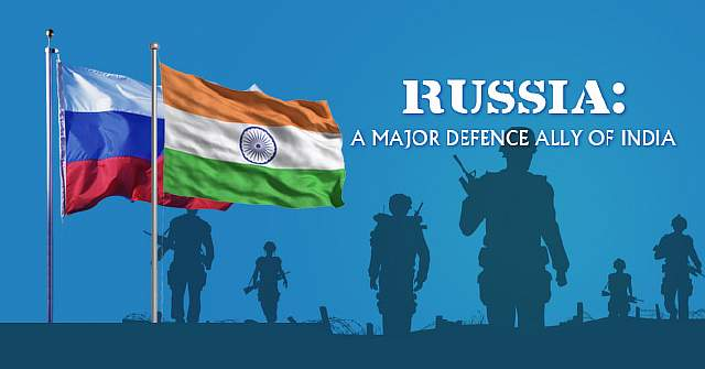 india-russia-military-alliance