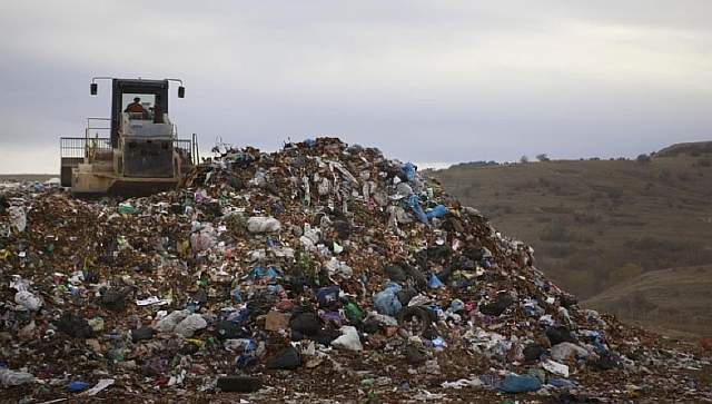 landfill_georgia-cropped