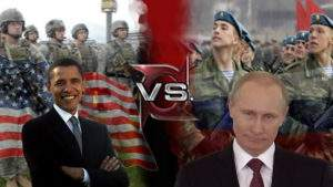 Начальник штаба Армии США высказывается за войну с Россией и настаивает, что США одержат победу