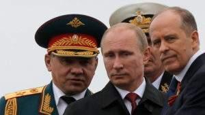 Раздувание темы «российской агрессии» нужно Западу для сохранения своего хрупкого альянса