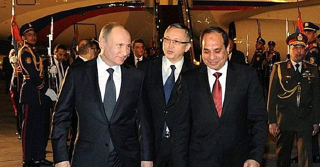 russia-winning-middle-east-1