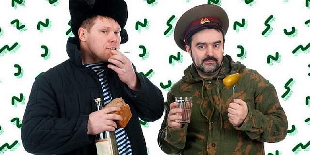 russians-internal