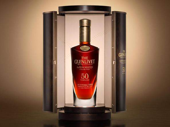 september-2016-vintage-1966-the-glenlivet-winchester-collection-product-shot-large