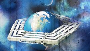 Военная политика США привела к формированию многополярного мира