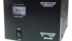 Как правильно подобрать устройство стабилизации напряжения для газового котла
