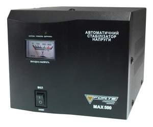 2447_stabilizator-naprjazhenija-forte-max-500_02908