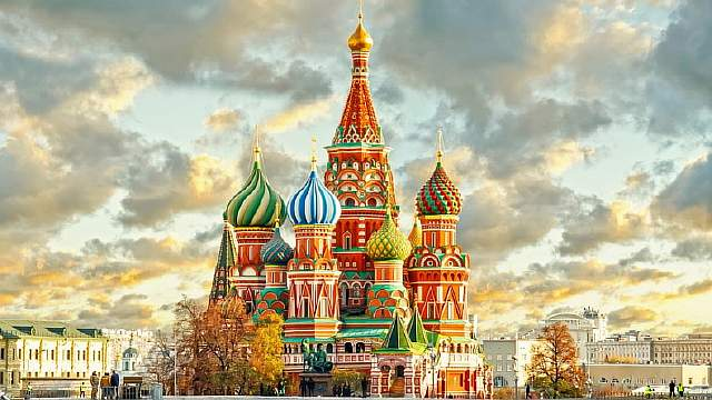 moscow-kremlin-st-basils-cathedral-wallpapers