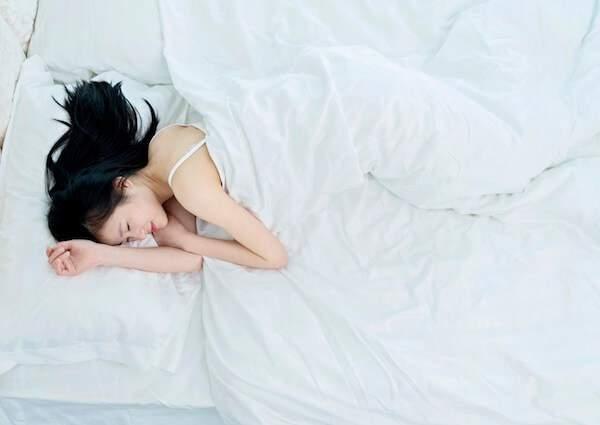 sheeting-image-1