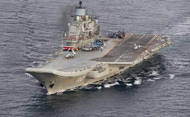 admiral-kuznetsov_650x400_81478319076