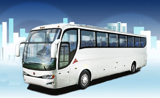 apple_bus