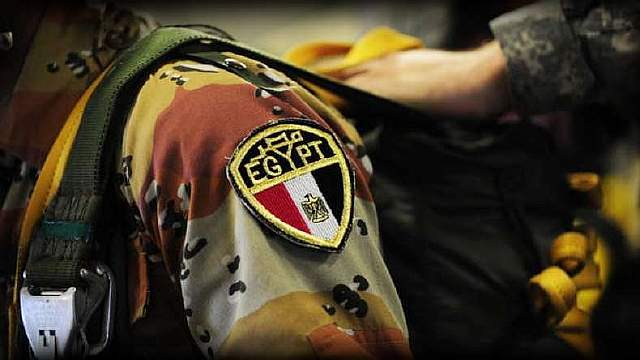 egypt-army-newsx