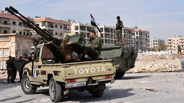 la-fg-syrian-forces-aleppo-20161116