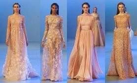 В интернет-бутике модной одежды удобно выбирать стильное платье для светского мероприятия