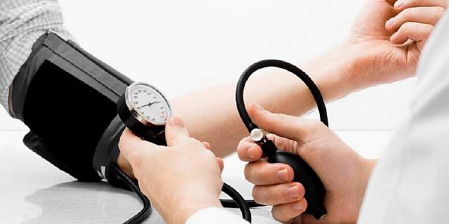 o-hypertension-facebook