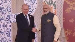 Нефтяные войны: Как чуть не развалилась российская сделка по приобретению индийского НПЗ на сумму 13 миллиардов долларов