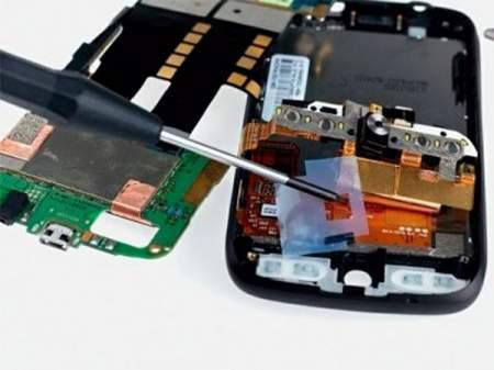 remont-smartfonov-v-tolyatti