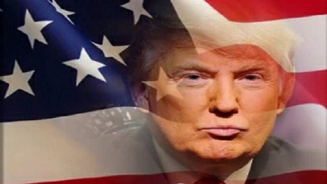 trump-face-american-flagfeature