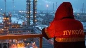 Как России удалось перехитрить ОПЕК