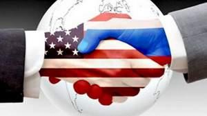 Время для свежего мышления в отношении России