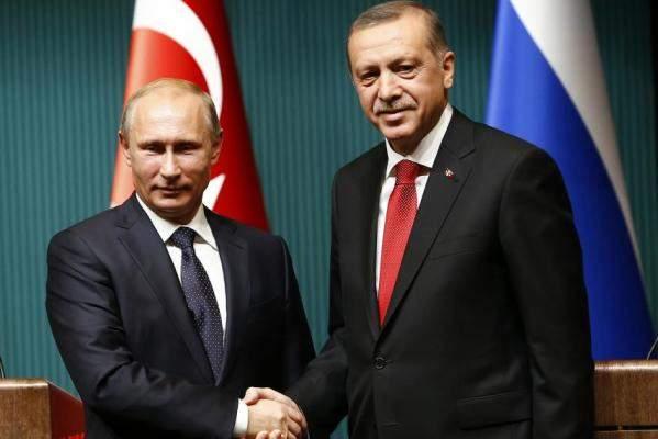 9baa4-russia-turkey