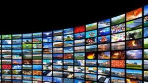 Домашнее телевидение от АКАДО: чем порадует провайдер в новом году?