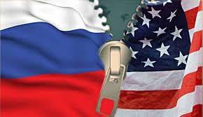Заигрывать с Россией с дальним прицелом
