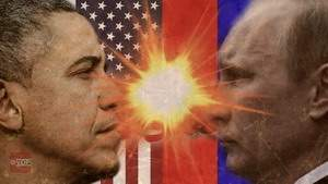 warning-russia-and-the-west-have-entered-a-new-cold-war