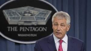 Бывший министр обороны США Чак Хейгел:  с Россией надо возобновлять взаимодействие