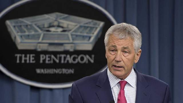 chuck-hagel-tries-to-win-back-some-friends-in-israel