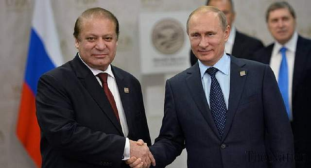 growing-pak-russia-ties-irk-us-1482737640-3182