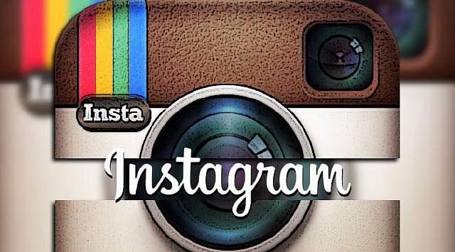 ilustrasi-instagram-10-aji-140530