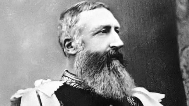king-leopold-of-belgium-congo-genocide-1