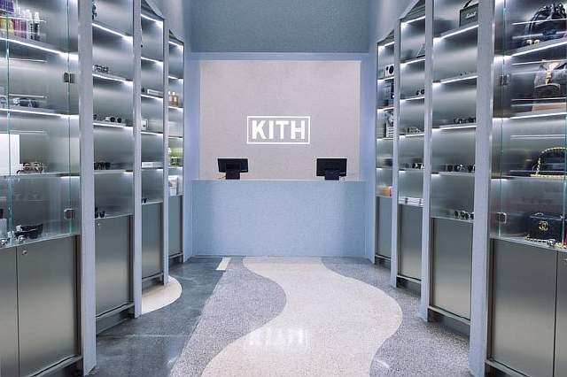 kith-store-miami-interiors-usa-retail-snarkitecture_dezeen_2364_col_7