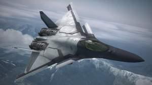 Как ПАК ФА мог бы сравниться с F-22 Raptor