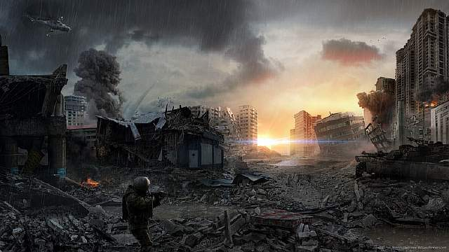 modern-war-army-in-city-wallpaper-desktop