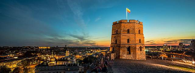 multi-day-lithuania-vilnius-city-break-159