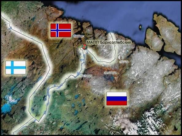 norvegborder1