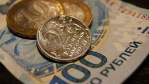 Продолжая незаконченное дело по интеграции России в глобальную экономику
