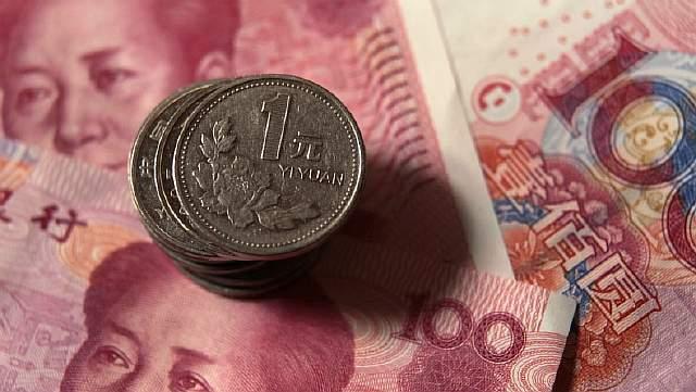 petar-kujundzic-yuan-crop