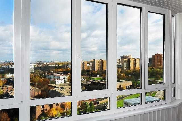 plastikovie-okna-saratov2